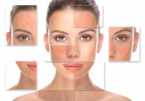 dermatologia roma