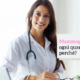 Mammografia roma